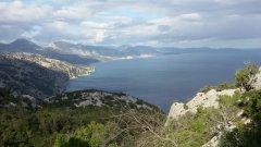 Costa del Bue Marino